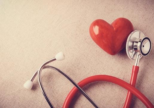 Kā parūpēties par sirds veselību karstā laikā?