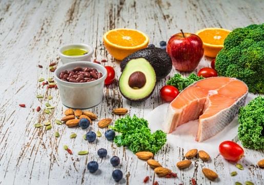 Kuri produkti ir īpaši ieteicami, rūpējoties par sirds veselību? Iesaka speciālisti