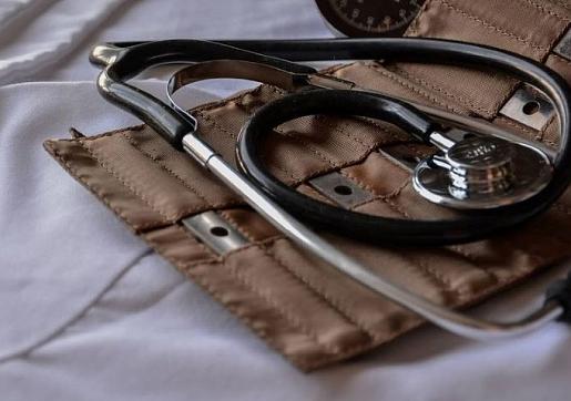 Urēmija: Simptomi, cēloņi, ārstēšana