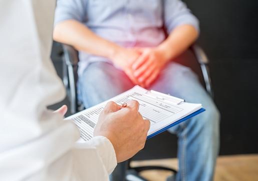 Orhīts: Simptomi, cēloņi, ārstēšana