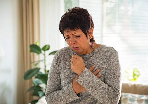 Tuberkuloze: Simptomi, cēloņi, ārstēšana