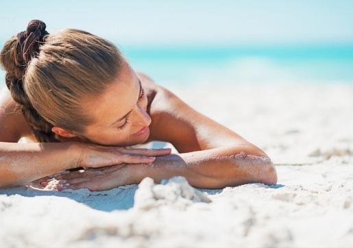 Vai iedegums ir tā vērts jeb – kas ir melanoma un kā sevi pasargāt? Stāsta speciālisti