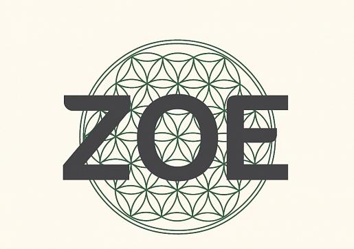 ZOE – fermentēts probiotiskais dzēriens