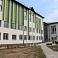 Mācības Valmieras tehnikuma jaunajā ēkā varētu atsākties novembrī