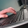 Valsts policija: Interneta vide nav absolūti anonīma