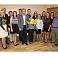 Jau piekto gadu Gulbenes novada jaunieši saņem stipendijas studiju uzsākšanai