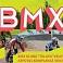 Valmieras pusē notiks vērienīgas BMX sacensības