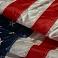 ASV Valsts departamenta pārstāvis gandarīts par Latvijas izpratni propagandas jautājumos