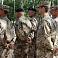 Iespējamam karam ar Krieviju Latvijai nepieciešams izveidot divas brigādes un decentralizēt vienības