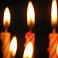 Slovākijā kalnos gājušas bojā divas sievietes no Latvijas