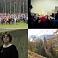Latvijas notikumi fotogrāfijās (21.-27.septembris)