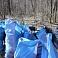 """""""Eco Baltia"""": VARAM galvenā uzmanība jāpievērš atkritumu dalītās vākšanas sistēmas attīstībai"""