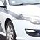 Policija karantīnas zonā Rēzeknes novadā aiztur dzērājšoferi ar zagtu automašīnu