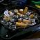 VID: Iedzīvotāji, pērkot nelegālās cigaretes, atbalsta starptautisko terorismu