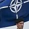 ASV jūras spēku komandieris: Krievijas jūras spēku stiprināšana ir vērsta uz NATO izaicināšanu
