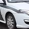 Valmieras policija lūdz atsaukties negadījuma aculieciniekus