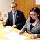 Kokneses novada dome noslēdz sadarbības līgumu ar LLU Lauku Inženieru fakultāti