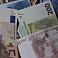 Dažādiem mērķiem budžetā pārdalīs 6,1 miljonu eiro no prezidentūras līdzekļiem