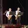 Vidusdaugavas TV: Jēkabpilī Valsts svētku pasākumā koncertē vietējie mākslinieki