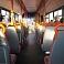 Sabiedriskā transporta nozares eksperti Cēsīs diskutē par ilgtspējīgu attīstību
