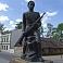 Nacionālajā bibliotēkā veidos latviešu strēlnieku bataljonu dibināšanas simtgadei veltītu izstādi