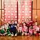Tukumā aizvadīta trešā šā gada LFF sieviešu futbola attīstības vizīte