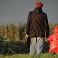 Kurzemes Sociālā atbalsta speciālistus aicina uz mācību lekciju