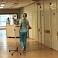 Aicina parakstīt iniciatīvu vēža pacientu atbalstam
