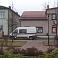 Latgales reģionālā TV: Jēkabpilī darbu atsāks pašvaldības policija