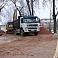"""""""Latvijas Ceļu būvētājs"""" aicina Saeimu neiznīcināt ceļu būvniecības nozari"""