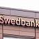 """""""Swedbank"""": Uzkrājumus veido katrs trešais iedzīvotājs"""