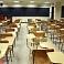 Valmieras skolotājiem streika dienā saglabās algas