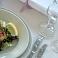 Rīgas restorāni un kafejnīcas piedalījās akcijā ''Te mīl Tavu sirdi!''
