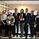 Pārgaujas novads starp pirmajiem Valsts un pašvaldības vienoto klientu apkalpošanas centra ieviesējiem Latvijā