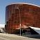 Foto: Facebook.com/ Liepājas koncertzāle Lielais dzintars / Concert hall Great Amber