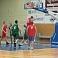 """Jēkabpils čempionātā un """"Sedumu"""" kausa izcīņā basketbolā jau divas uzvaras """"Citai atpūtai"""" un """"Pļaviņām"""""""