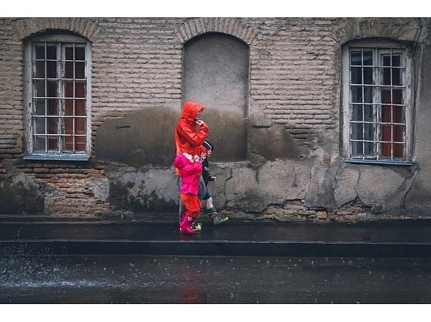 Foto: Pexels.com / Candoyi