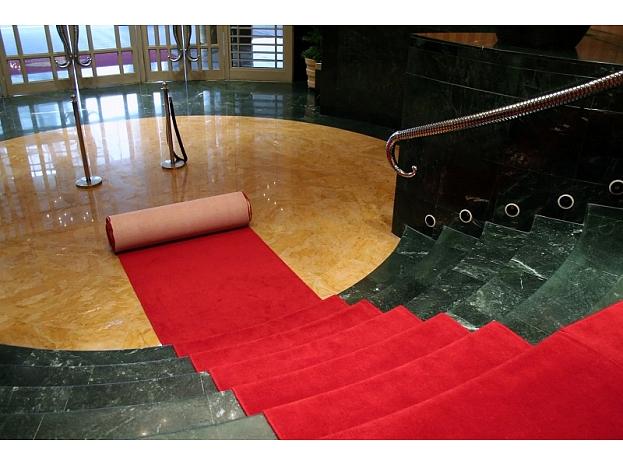 Foto: Shutterstock.com / Kheng Guan Toh
