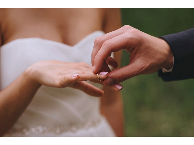 Foto: Shutterstock.com / Fotobyjuliet