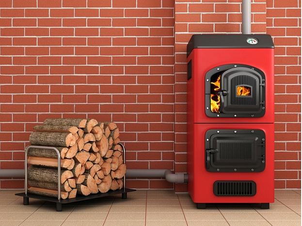 Foto: Shutterstock.com / Ksander