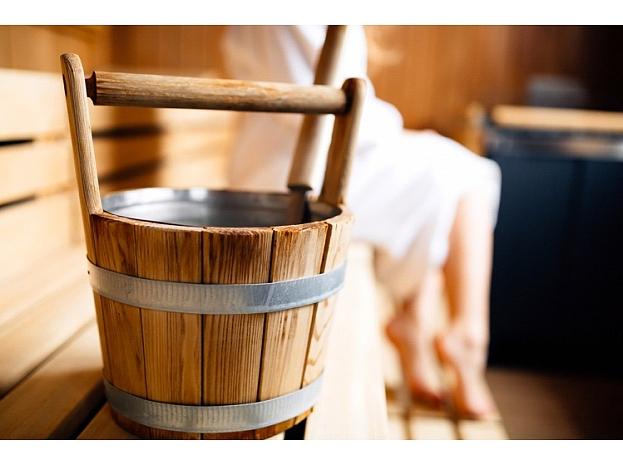 Foto: Shutterstock.com / nd3000