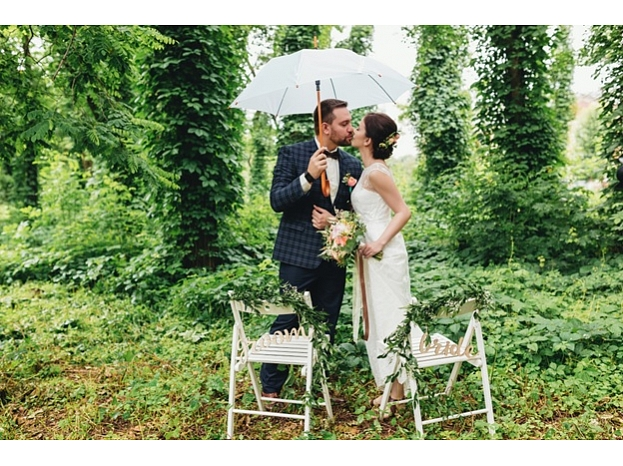 Foto: Shutterstock.com/ BAIMIRO
