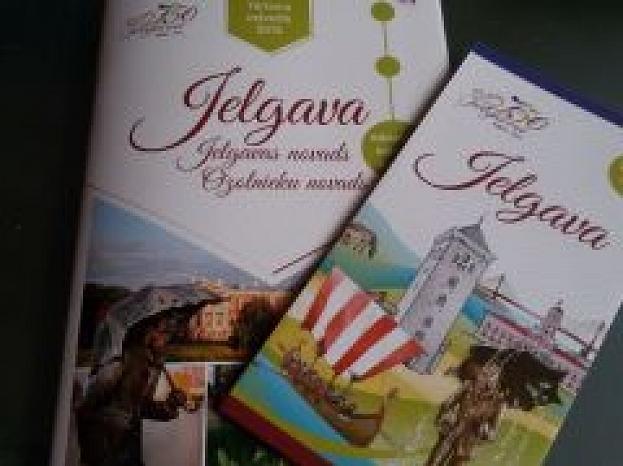 Foto: Jelgava24.lv