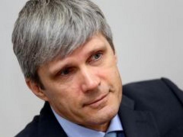 Aleksandrs Bartaševičs