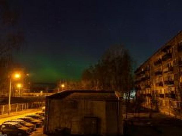 Foto: Ruslans Antropovs