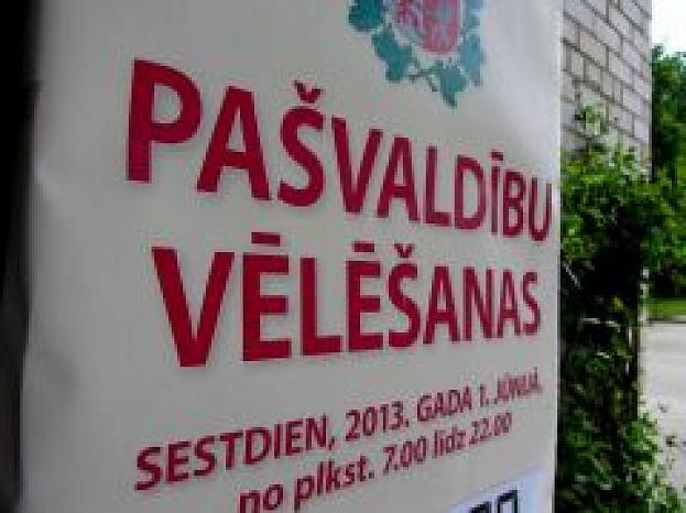Foto: Pilseta24.lv