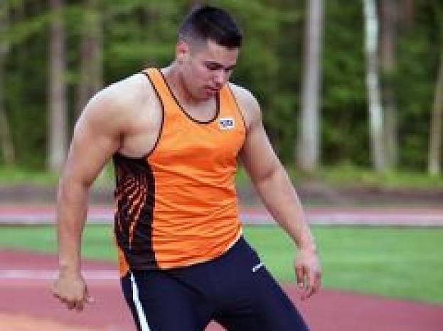 Edgars Kononovs