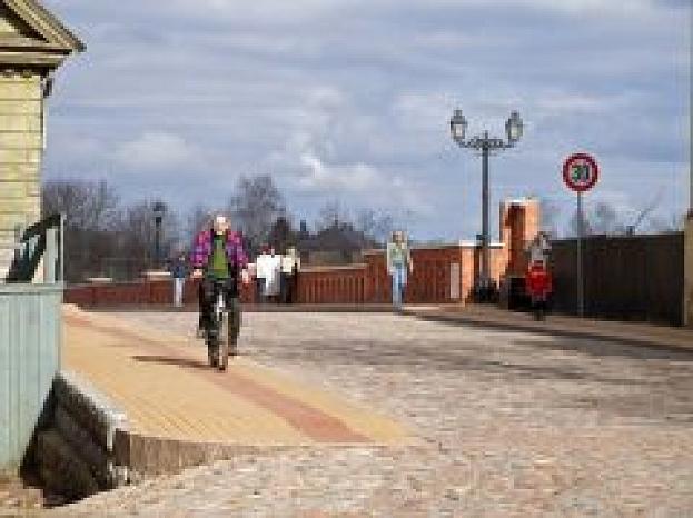 Foto: Kuldiga24.lv