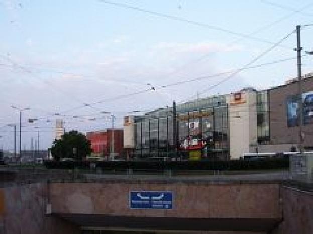 Latvijas dizaina mēnesī