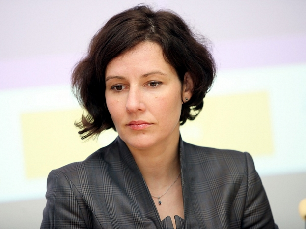 Foto: Ieva Čīka/ LETA